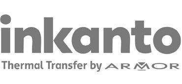 Logo_Inkanto_gris (002)