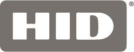 cambio color HID (002)
