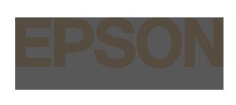 logo_epson2