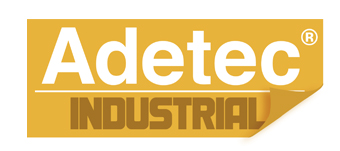 adetec industrial